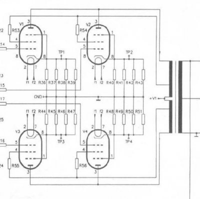 Stratocaster Deluxe Wiring Diagram together with Wiring Diagram For A B Guitar as well Fender B Humbucker Wiring Diagram in addition Fender Tbx Wiring Diagram moreover Showthread. on strat hss wiring diagram