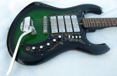 ideas for wiring 3 lipstick pickups telecaster guitar forum rh tdpri com Standard Strat Wiring Diagram Fender Strat Wiring Diagram
