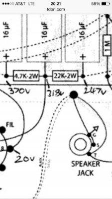 5e3 Wiring Diagram
