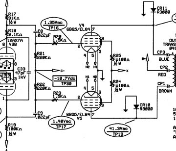 Wiring Diagram For Fender Jaguar Guitar moreover Ford Mustang Steering Knuckle furthermore Angel Wiring Diagrams furthermore RepairGuideContent also 1984 Corvette Wiring Diagram Fuel System. on wiring diagram fender mustang b