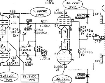 Fender Blues Deluxe Schematic as well Epiphone Valve Junior Schematic further  on fender blues junior wiring diagram