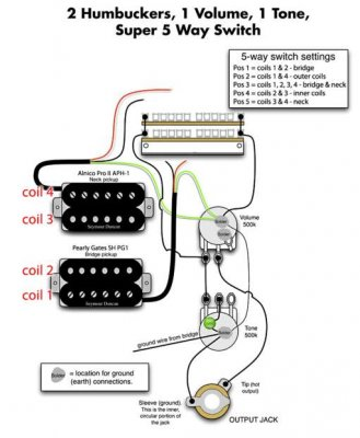 Wiring Harness For Les Paul furthermore Dir Leisure Hobbies C ing Supplies C ing Mattress 34274 together with Tele 4 Way Upgrade Wiring Kit Pre Wired Pio together with A Volume Pot Wiring To Speaker in addition Slow Cooker Wiring Diagram. on pots wiring diagram