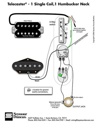 fat telecaster wiring wiring diagram detailed