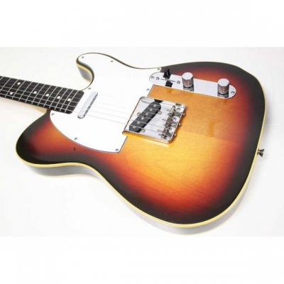 dating fender mij guitars Serials, guide and chart of japanese made charvel guitars.