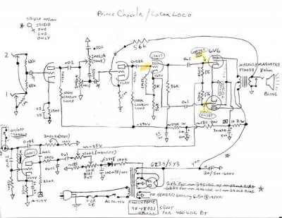The Inbetweeners Post Ideas And Experiences also Page2 in addition Wiring Diagram For Telecaster besides Bill Lawrence Pickups Wiring Diagram together with 309129961894444251. on 53 telecaster wiring