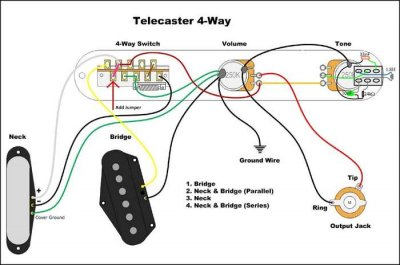 classic vibe tele owners club page 178 telecaster. Black Bedroom Furniture Sets. Home Design Ideas