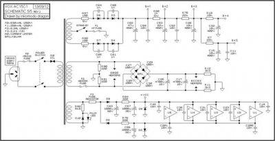 VOX AC15C1 - No Sound | Telecaster Guitar Forum on vox ac 30 schematic, vox vt30 schematic, vox da5 schematic, vox vt50 schematic, vox ac15, vox ac15cc1 schematic, vox ac30cc2 schematic, vox pathfinder 15r schematic, vox ac4 schematic, vox ac30c2 schematic,