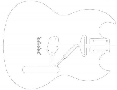 lp guitar wiring diagram with 3 4 Body Acoustic Guitar on 3 4 Body Acoustic Guitar furthermore Lp Guitar Wiring Diagram also Emg 81 Wiring Diagram 3 Pick Up together with T11507495 Epiphone j 160e wiring in addition 558 Wiring Library 32.
