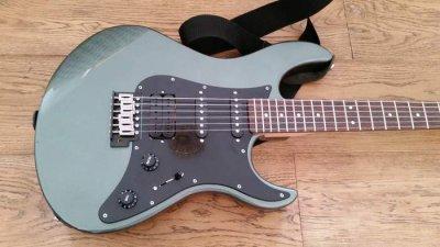 yamaha pacifica 112 telecaster guitar forum. Black Bedroom Furniture Sets. Home Design Ideas
