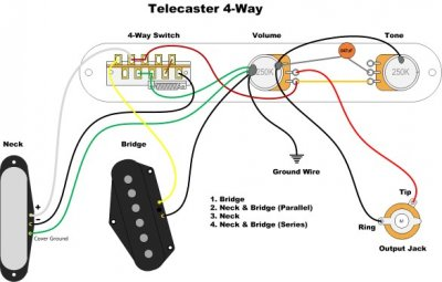 Texas Special Wiring (help) | Telecaster Guitar Forum on fender marauder wiring diagram, fender champ wiring diagram, fender hm strat wiring diagram, fender deluxe wiring diagram, dean ml wiring diagram, vintage strat wiring diagram, fender musicmaster wiring diagram, standard strat wiring diagram, fender blues junior wiring diagram, squier strat wiring diagram, gibson sg wiring diagram, strat bridge tone control wiring diagram, ernie ball wiring diagram, fender princeton wiring diagram, mexican strat wiring diagram, starcaster by fender wiring diagram, fender lead ii wiring diagram, gibson les paul wiring diagram, fender amplifier wiring diagram, fender telecaster wiring diagram,