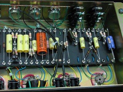 JTM45 Clones?   Telecaster Guitar Forum