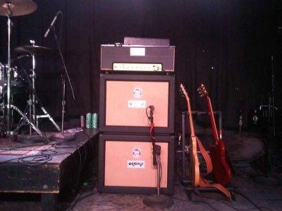 JTM45 Clones? | Telecaster Guitar Forum