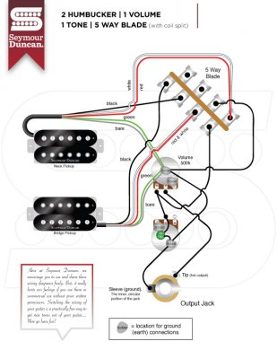 hh 5 way wiring diagram telecaster guitar forum rh tdpri com telecaster hh wiring diagram jaguar hh wiring diagram