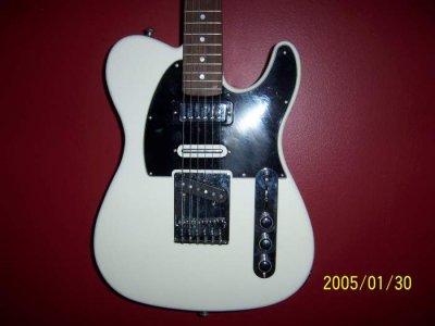 humbucker diagram, rwrp pickup guitar diagram, brent mason guitar wiring, brent mason pickups, on brent mason s valley arts wiring diagram