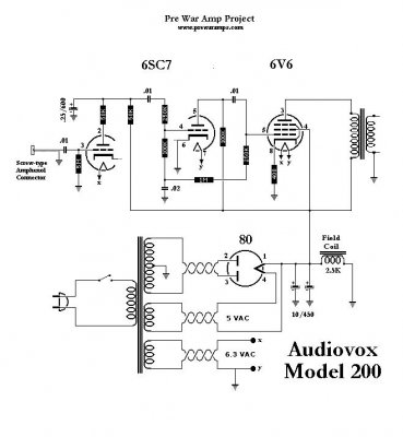1 2 Out Of Phase Telecaster also Need Pic Of A Neat 3 Way Wiring Job furthermore Kalamazoo Model 2 Build in addition Tele 3 Way Switch Wiring Diagram besides Wiring Help Please Push Pulls On A La Cabronita. on tdpri telecaster wiring