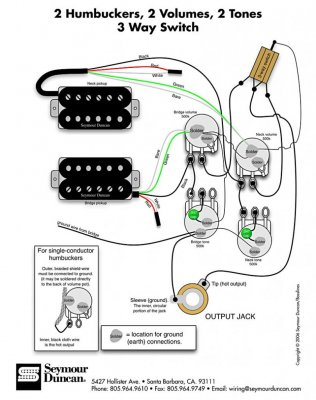 333989 12073fb5792bb7bda8b98d55abdeb550 casino wiring diagram lollar 50s wind p90s telecaster guitar forum bc rich warlock wiring diagram at webbmarketing.co