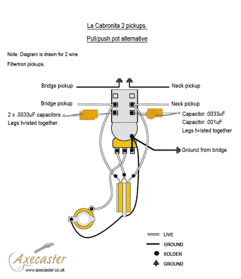 Wiring Bridge Pickup To Tone Control in addition Roadhouse Strat The S 1 Switch Pre additionally Humbucker Wiring Diagrams further Wiring Diagram In Addition Fender also 3 Pot Wiring Diagram Gibson. on strat wiring