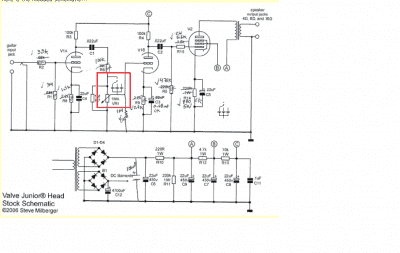 2 Pole 7 Position Rotary Switch Schematic on single pole double throw toggle switch wiring diagram
