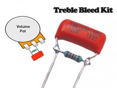 treble bleed on a cv bsb telecaster guitar forum. Black Bedroom Furniture Sets. Home Design Ideas