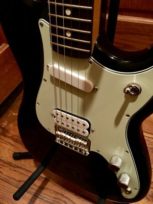 Squier Duo Sonic Wiring Diagram Wiring Diagram Hub