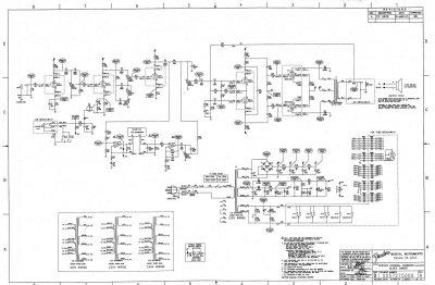 blues jr rev a layout telecaster guitar forum rh tdpri com fender blues junior circuit diagram fender blues junior circuit diagram