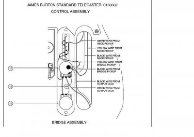 4 way tele switch wiring diagram 3 way switch question | telecaster guitar forum james burton tele guitar wiring diagram