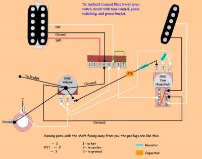 squier 51 wiring diagram wiring diagram todayssquier 51 wiring diagram schematic diagrams mandolin double neck telecaster wiring diagrams squier 51 wiring diagram