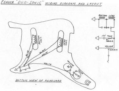 squier classic vibe duo sonic 4 way help telecaster guitar forum rh tdpri com Stratocaster Wiring-Diagram Series Telecaster Pickup Wiring Diagram
