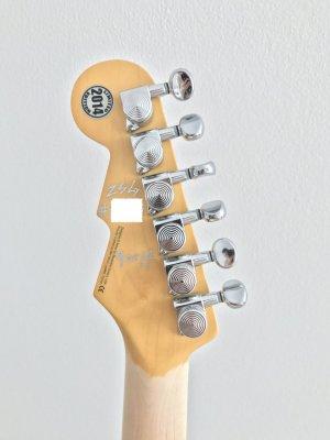Best non-Fender headstock? | Telecaster Guitar Forum