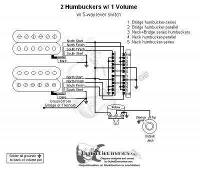 mega 5 way switch diagram 5 way mega switch wiring telecaster guitar forum  5 way mega switch wiring telecaster