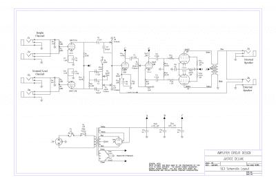 5E3 Build w/Mods Plan   Page 2   Telecaster Guitar Forum on