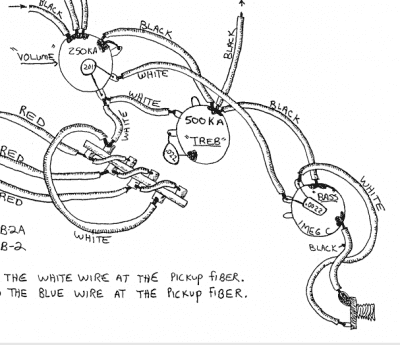 Telecaster Switch Wiring Diagram further Fender Jazzmaster Wiring Diagram additionally Elisaymk furthermore Gallery besides Elisaymk. on baja telecaster wiring diagram