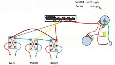 Nashville Tele Wiring Help | Telecaster Guitar Forum on samick 5-way switch diagram, esp 5-way switch diagram, ssh 5-way switch diagram, stratocaster 5-way switch diagram, 5-way light switch diagram, 5-way switch pin diagram, easy 5-way switch diagram, fender 5-way switch diagram, schaller 5-way switch diagram,