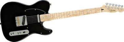 fender mik lite ash tele what do you think telecaster guitar forum. Black Bedroom Furniture Sets. Home Design Ideas