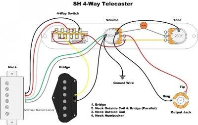 Way Switch Wiring Diagram Humbuckers on 4 way dimmer switch diagram, 4 way switch ladder diagram, 4 way switch wire, 4 way wall switch diagram, 4 way switch installation, 4 way switch operation, 4 way lighting diagram, 4-way circuit diagram, 3-way switch diagram, 4 way switch troubleshooting, 5-way light switch diagram, 4 way switch timer, 4 way light diagram, 4 way switch schematic, 6-way light switch diagram, 4 way switch building diagram, easy 4-way switch diagram, 4 way switch circuit,