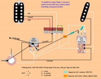 Fender Squier 51 Wiring Diagram - Tft Color Monitor Wiring Diagram -  2005ram.tukune.jeanjaures37.frWiring Diagram Resource