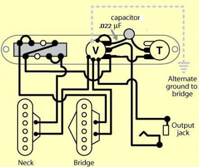 fender vintage hot rod \\\u002752 telecaster wiring diagram 6 2 kenmo lp52  telecaster