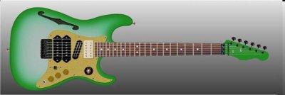 virtual online guitar builder telecaster guitar forum. Black Bedroom Furniture Sets. Home Design Ideas