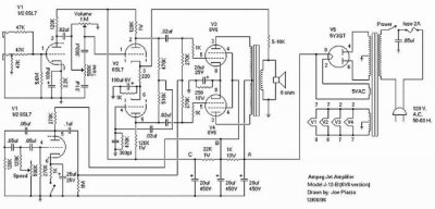 peavey b amp wiring diagram peavey wire harness images