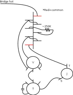 Additionally 5 Way Switch Wiring Diagram Besides Ibanez Guitar