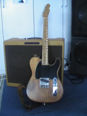 the eldred esquire wiring mod wow telecaster guitar forum. Black Bedroom Furniture Sets. Home Design Ideas