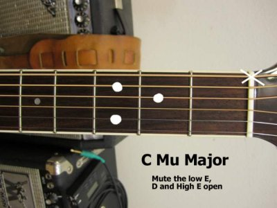 Chords For Reeling In The Years Telecaster Guitar Forum