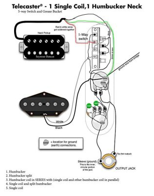 Fender B Vi Wiring Diagram | Online Wiring Diagram on