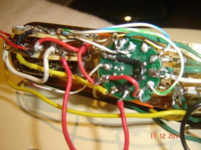 james burton s1 wiring mod | telecaster guitar forum tele deluxe wiring diagram james burton tele guitar wiring diagram #15