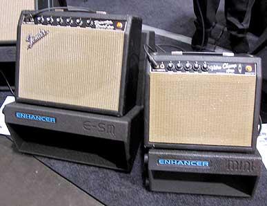 combo sound enhancer telecaster guitar forum. Black Bedroom Furniture Sets. Home Design Ideas