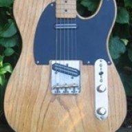 GuitarJonz