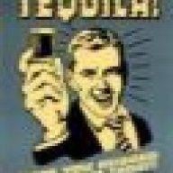 TequilaCaster