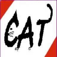 catdaddy