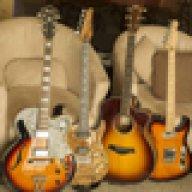 GuitarPix