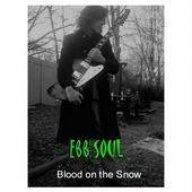 ebb soul